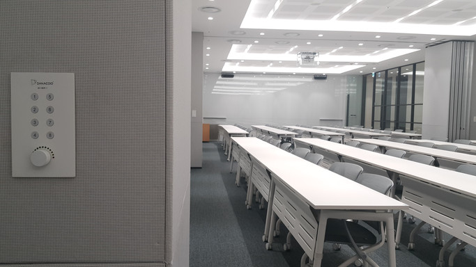 small conference room 6.jpg