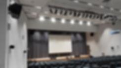 Large conference room 5.jpg