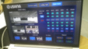 음향 영상 통합 GUI.jpg