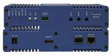DN210-TXF.JPG