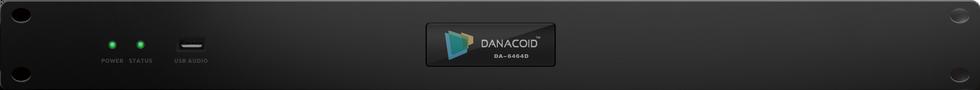 DA-6464D_front.png