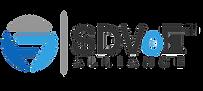 SDVoE Logo.png