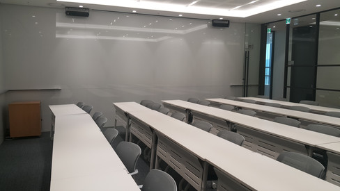 small conference room 3.jpg