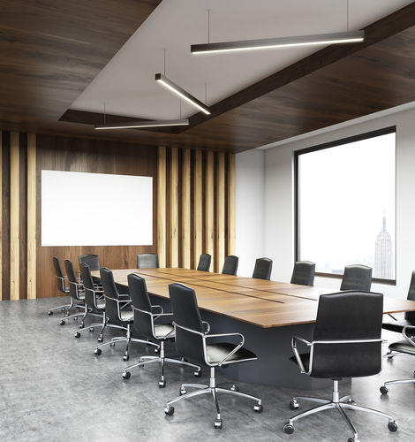 conference room_small.jpg