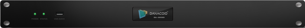 DA-0808D_front.png