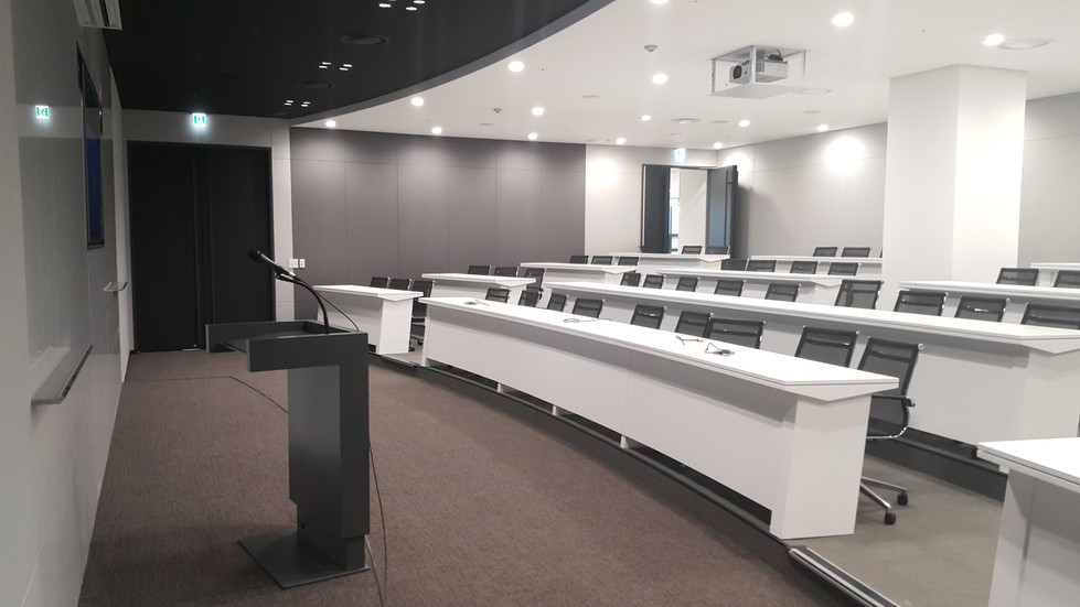 Mid-size  conference room 2.jpg