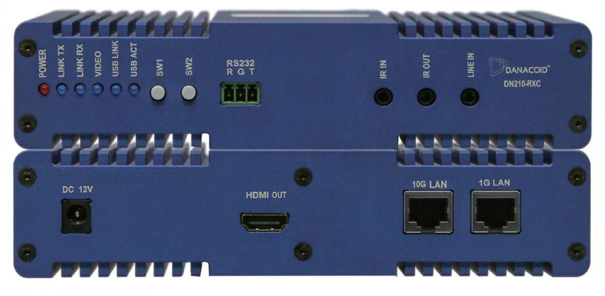 DN210-RXC.JPG