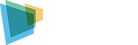 Danacoid logo_white.png