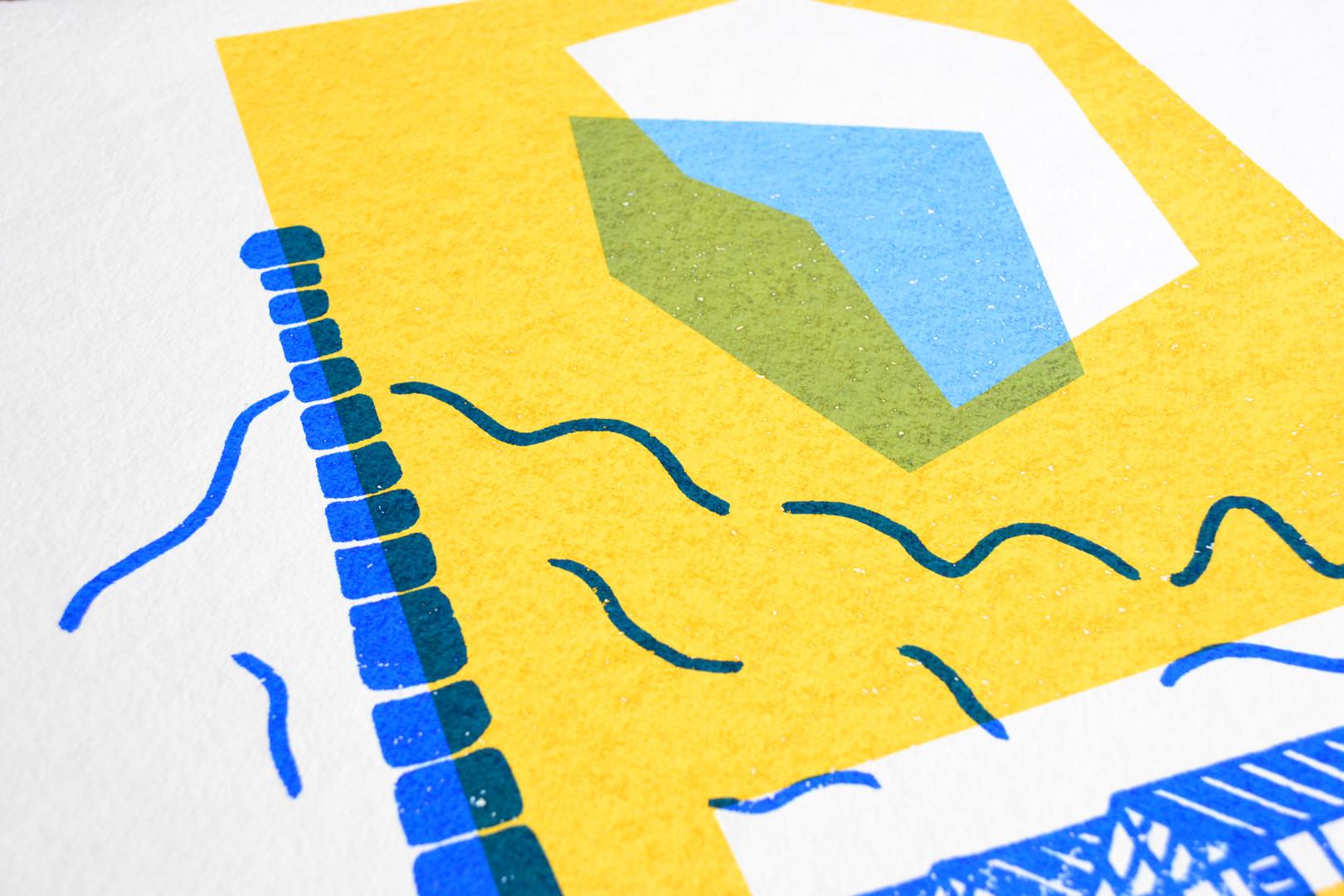 Papier augmenté
