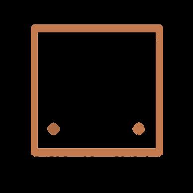 LOGO sr57 - noir X terracotta sans fond.png