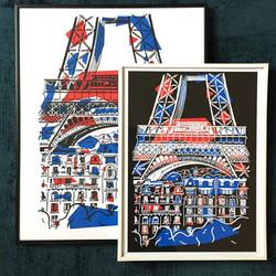 Paris Science et Art