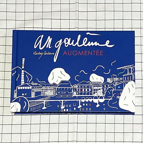 Angoulême Augmentée