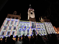 Mapping Angoulême