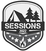 Sessions 2022.png
