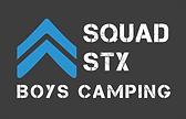 2020-4-14_logo2.png