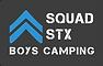 Squad STX Logo