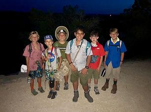 Squad STX Boys Camping.JPEG