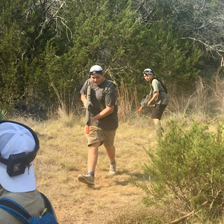 Squad STX Tactical Camping for Boys - laser tag