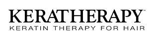 keratherapy.png