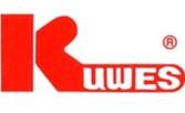 1553528301-KUWES_edited.jpg