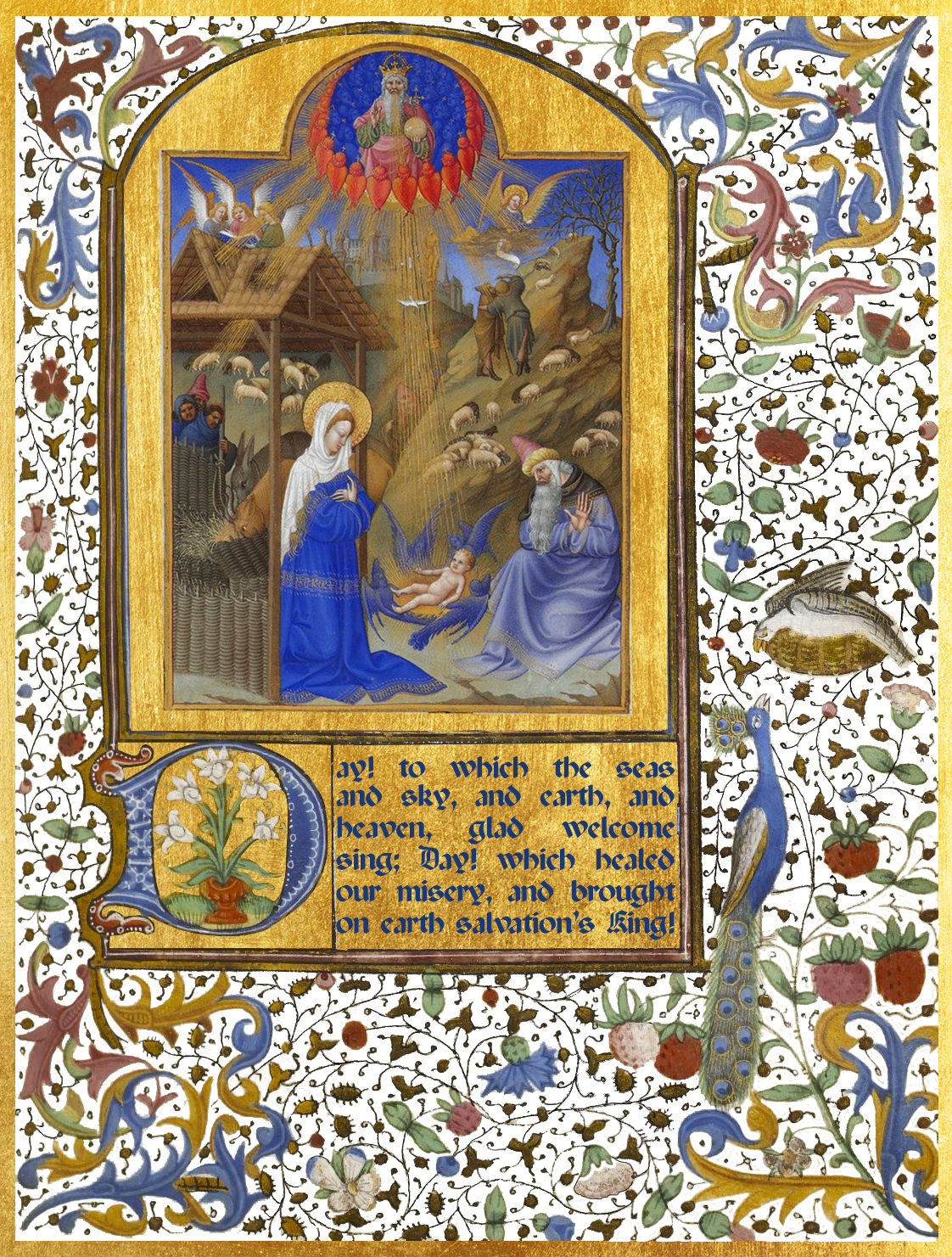 Nativity - Final 2 Rev 1 FLAT