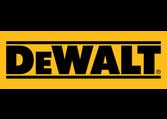 dewalt-logo_edited.png