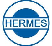 hermes-logo_edited.jpg
