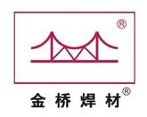 golden bridge logo_edited.jpg