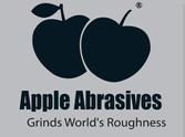 Apple-logo_edited.jpg