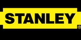 stanley-logo_edited.jpg