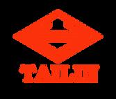 tailin-logo_edited.png