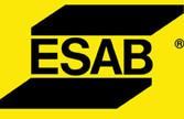 esab_logo_highres_edited.jpg