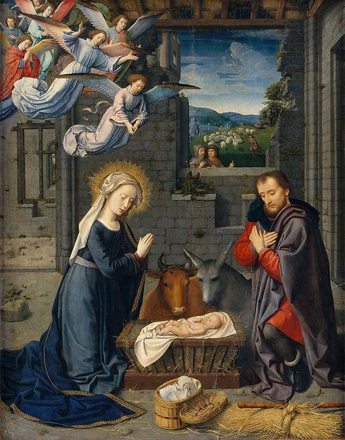 Nativity - Cropped-Reduced.jpg