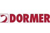 dormer logo_edited.jpg