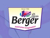 berger-paints-logo-png-1-png-image-berge