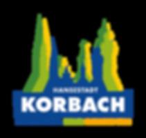 logo_hansestadt-korbach.png