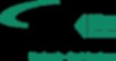 bsk-logo-mit-schriftzug-220[1].png