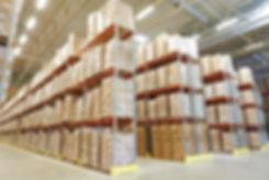 bigstock-interior-of-modern-warehouse-87