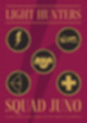 LH - Squad Juno.jpg