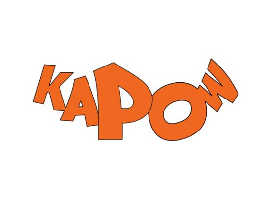 kapow festival web.png