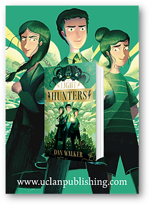 TLH poster.png