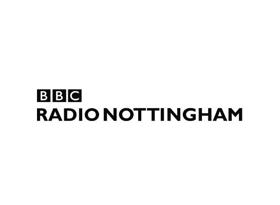 bbc radio notts web.png