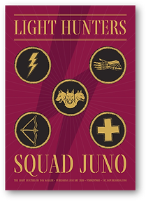 Squad Juno poster.png