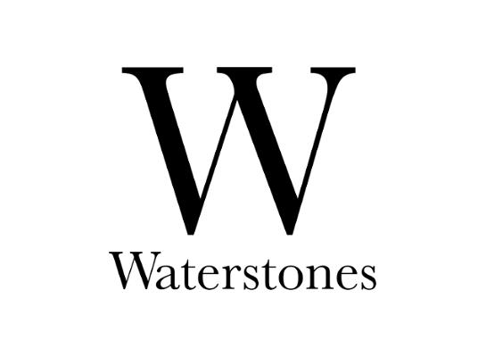 Waterstones logo.png