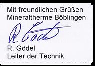 Unterschrift_Mineraltherme_Böblingen.png