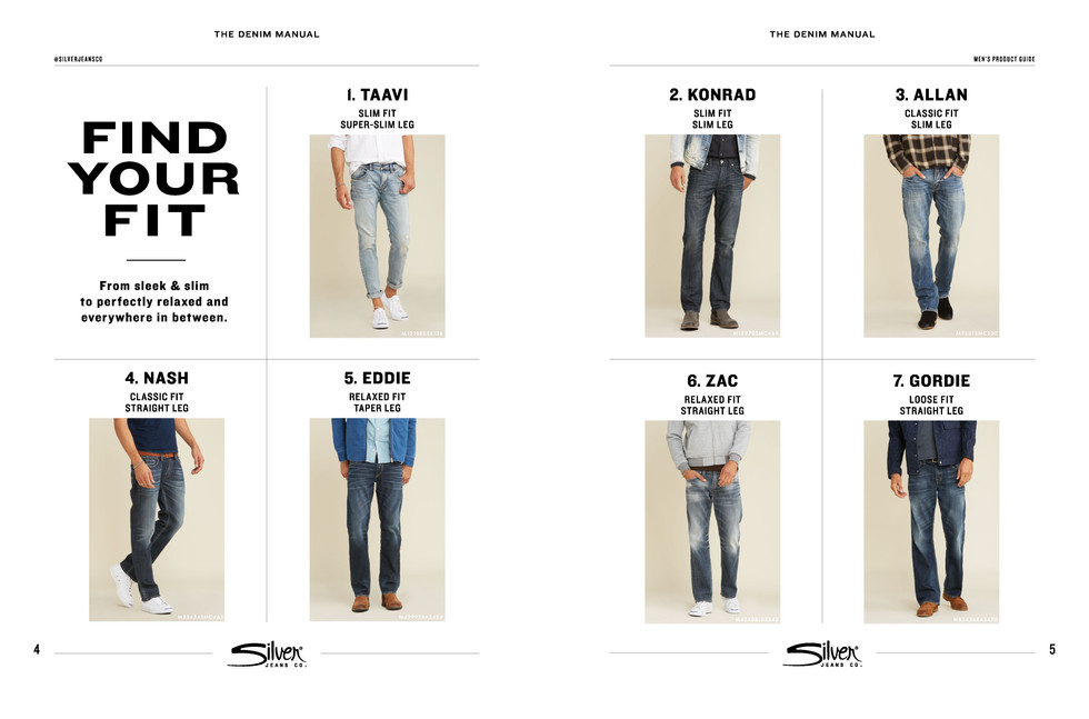 S17_MEN_PRODUCT_GUIDE_Page_3.jpg