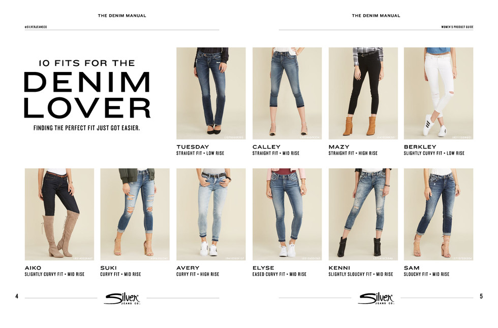 S17_WOMEN_PRODUCT_GUIDE_Page_03.jpg