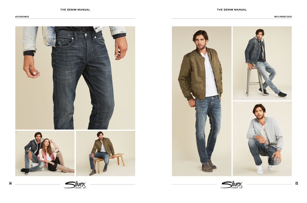 S17_MEN_PRODUCT_GUIDE_Page_8.jpg