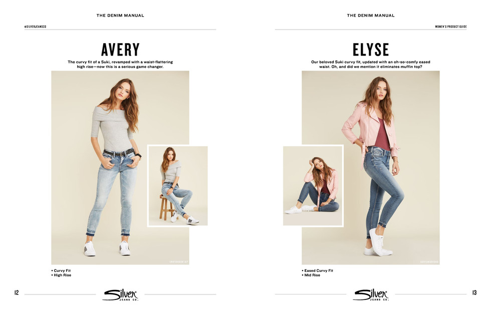 S17_WOMEN_PRODUCT_GUIDE_Page_07.jpg