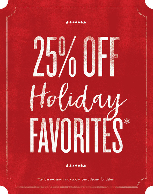 2929L_Holiday_Signage_All Sizes16.jpg